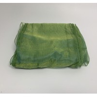 Sage Green Organza Chair Bows - PACK of 10