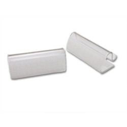 Table Skirting Clips - PACK of 20
