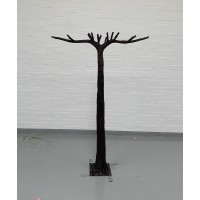 200cm Umbrella Blossom Tree Trunk