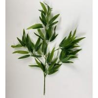 65cm Artificial Bamboo Spray