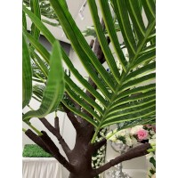 Artificial Palm Tree Spare Branch
