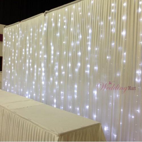 Backdrop Lights