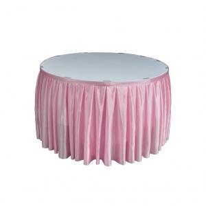 Table Skirtings
