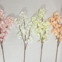 Artificial Blossom Branches
