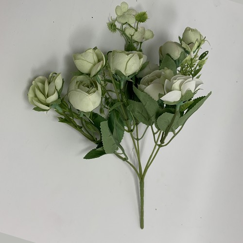 Small Rose Bouquets