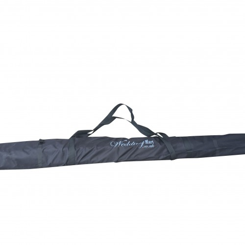 Pipe and Drape Carry Bags