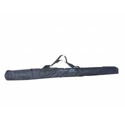 Pipe and Drape Carry Bag for Uprights and Crossbars