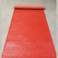 Walkway Carpets