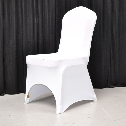 Premium Chair Covers