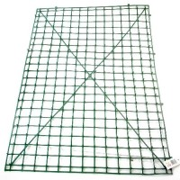 Plastic Base Panels
