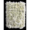 Popular Flower Walls