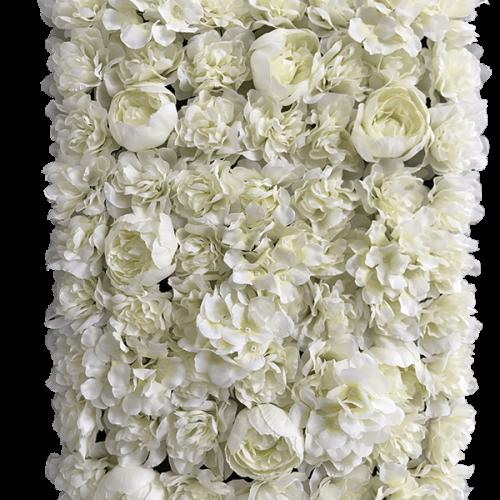 Ready Flower Walls