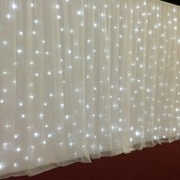 LED Starlight Backdrops