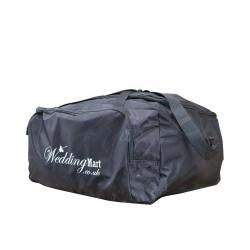 Backdrop Carry Bag