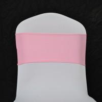 Lycra Chair Bands