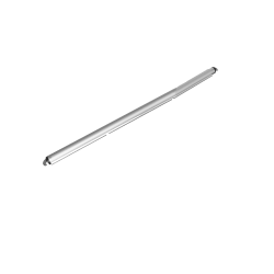 6-10' Telescopic Cross Bar