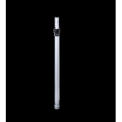 6-10' Telescopic Upright Pole