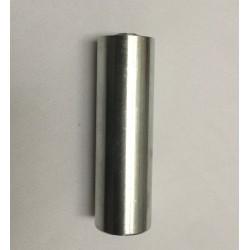 Spigot for 6-10ft Uprights