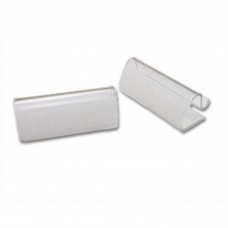 Table Skirting Clips - PACK of 10
